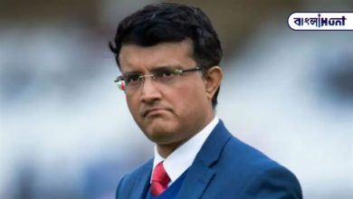 Photo of BCCI President Sourav Ganguly is going to raise the salary of domestic cricketers by 20 percent.