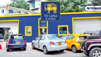 Photo of BCCI pours water on Sri Lanka Cricket Board's proposal to host IPL