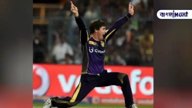 Photo of Brad Hogg Who is the best fielder in current cricket? He is an Indian.