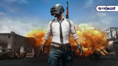 Photo of The best PUBG player in Indian cricket team is losing form! Tweet information is the leak of that information.