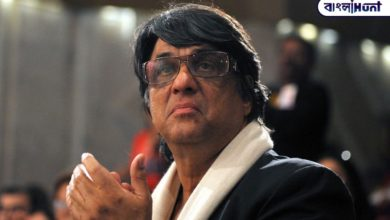 Photo of 'Ticked-up generation needs to be introduced to the epic', again Mukesh Khanna