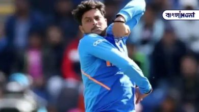 Photo of Kuldeep Yadav said that he would not want to bowl any batsmen in the super over, there is no huge name.