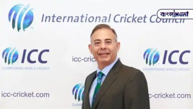 Photo of The ICC made a big announcement about the T20 World Cup at the executive meeting.
