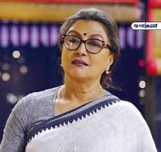 Photo of Aparna Sen clears reply to Modi's challenge: 'No date lights will be off in my house'