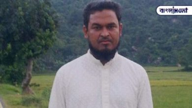 Photo of Assam MLA Aminul Islam says condition of Quarantine Camp is worse than Detention Center!
