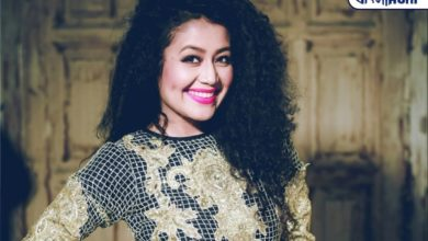Photo of Bollywood is free to sing without pay, explosive Neha Kakkar!