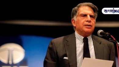 Photo of Earth people! Learn about Ratan Tata's personal life, you too will be inspired