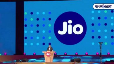 Photo of Good news for Jio customers! This time Jio is going to pay double the data on the data voucher at the previous price