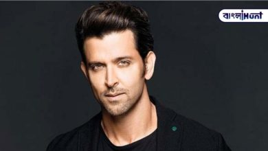 Photo of Hrithik took responsibility for the food of millions of people including working families, old age