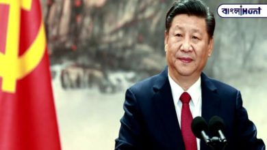 Photo of China admitted wrongdoing, doubled the virus death toll