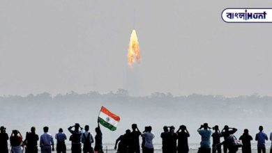 Photo of ISRO, India's satellite will take 2D image scanning the entire earth as the new history unfolds
