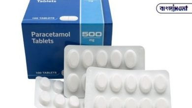 Photo of India extends aid to Britain, sends 3 million paracetamol drugs