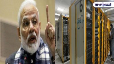 Photo of India is about to make history, China is building six supercomputer to hit Japan