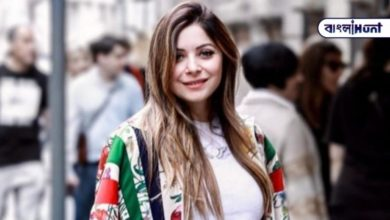 Photo of Kanika Kapoor was finally released from Corona after being drawn three times for Corona