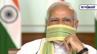 Photo of Kerala, West Bengal and Punjab are vocal about Modi's demand for arrears of GST