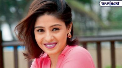 Photo of Monomalinandhya lockdown, Sunidhi Chauhan's second marriage is breaking up?