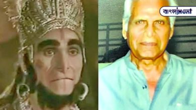 Photo of The controversy surrounding the death of this important actor of Ramayan is a tense, hot net