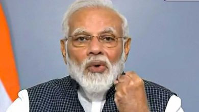 Photo of The nationwide lockdown was Modi's masterstroke to stop Corona, the survey says