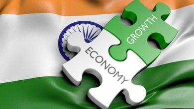 Photo of There is hope among Corona fears that India's economy will not be affected