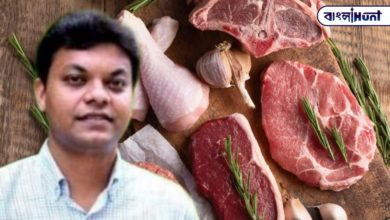 Photo of This Bengali scientist surprised everyone by making meat without killing any animal