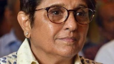 Photo of Thousands of chickens are coming out of eggs, Kiran Bedi shares viral video
