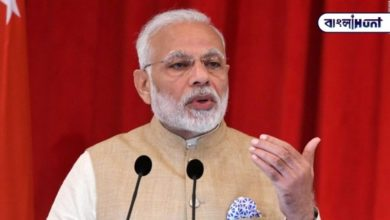 Photo of Worship God more to defeat Corona in the holy month of Ramadan: Prime Minister Narendra Modi