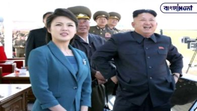 Photo of In the midst of speculation about the death of dictator Kim Jong Un, the world's attention is focused on his sister.