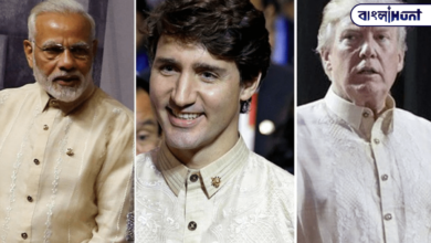 Photo of PM Modi becomes world number one behind Trump-Justin Trudeau in Corona war