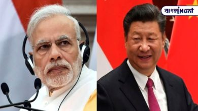 Photo of China will send China back to India, sending defective medical equipment to India