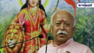 Photo of 130 crore people of the country are the children of Indian mother, all of us are brothers and sisters – Mohan Bhagwat