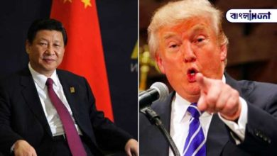 Photo of Questions arise about the origin of the Corona virus, China's claim that America is guilty