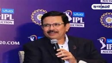 Photo of This time KKR is going to buy a team in 'The Hundred' franchise league.