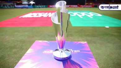 Photo of The final decision on the T20 World Cup will be on May 26!