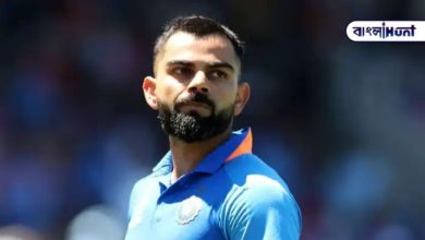 Photo of Did not become captain overnight! Why did Virat Kohli say that to Ashwin?