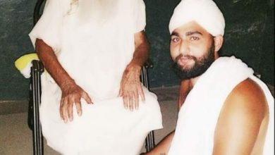 Photo of A repeat of the Palghar incident, the brutal murder of a 70-year-old saint in Punjab