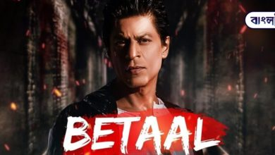 Photo of Allegations of theft against Shah Rukh Khan! Bipake is the king of Bollywood