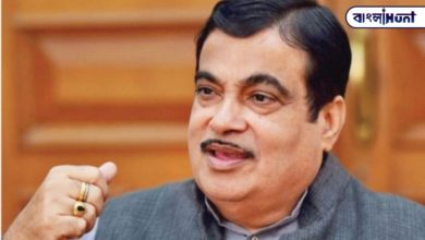 Photo of Public transport will be started with some special conditions: Nitin Gadkari