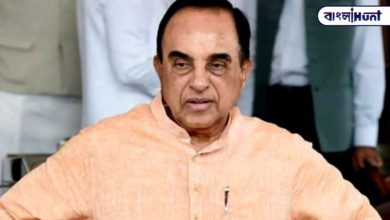 Photo of In terms of security, keep a distance from Bill Gates. Prime Minister Modi: Subramanian Swamy