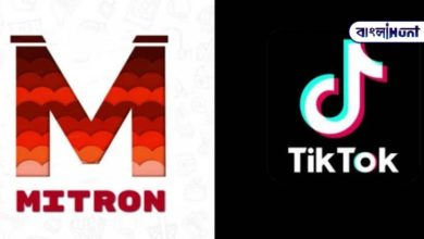 Photo of India's tick counter 'Mitron' app, 5 million downloads in a month; Watch the video
