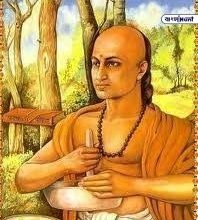 Photo of Isolation from social distance, this Bengali taught the world how to prevent infection thousands of years ago
