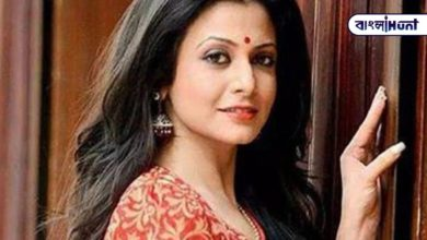 Photo of Koel shares first picture of little prince arriving at Koel-Nispal family