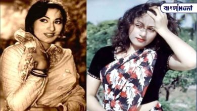 "Photo of Madhubala, who had been bedridden for 9 long years, used to say, ""I want to live."""