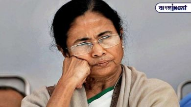 Photo of Corona test rates are much lower in West Bengal and the death rate is the highest – the Home Ministry