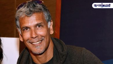 Photo of Milind Soman made a big announcement with TikTok that he will do this to boycott Chinese products