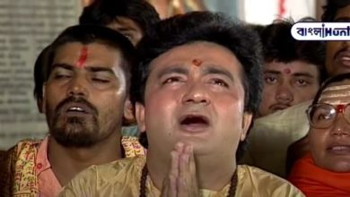 Photo of New record: Hanuman Challisa first gets 1 billion views as a religious video on YouTube