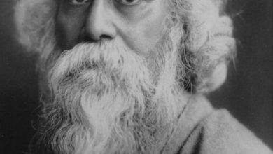 Photo of Prime Minister Narendra Modi pays homage to Gurudev Rabindranath Tagore on the occasion of Rabindra Jayanti