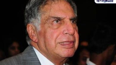 Photo of Serious complaint! Ratan Tata said that fake news was being spread in his name