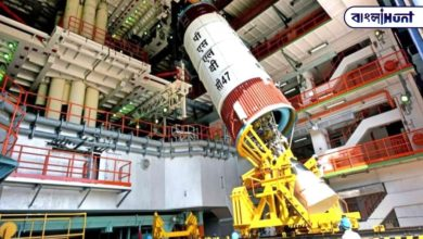 Photo of Space travel will be affordable in India, private companies will benefit from ISRO