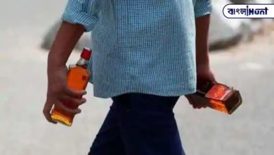 Photo of The Maharashtra government got revenue of Tk 150 crore by selling liquor in 4 days