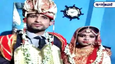 Photo of The bridegroom returned to Himachal from Kolkata after 56 days due to the lockdown